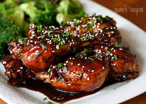 Asian-Glazed-Drumsticks